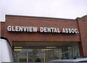 Glenview Dental Associates