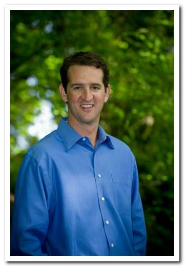 Southwest Dentist, Dr. Gregory Alexander