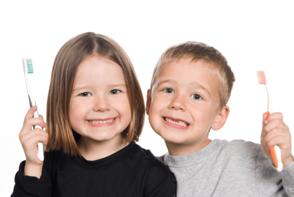 Family Dentistry in Solon, OH