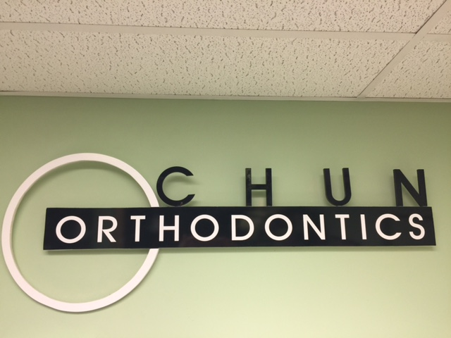 Welcome to Martha A. Chun, DMD Dental Practice