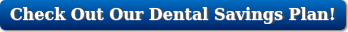 cosmetic dentist in rochester