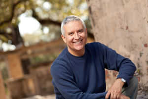 Extractions & Same Day Dental Implants in Walnut Creek