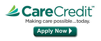 William T. Schlosser, DMD is Affiliated with CareCredit