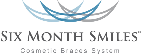 Springfield Six Month Smiles Provider | Dr. Schlosser | Clear Braces
