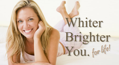 teeth whitening in winnipeg