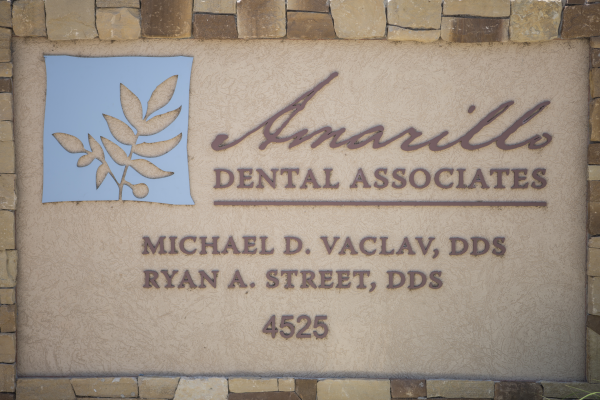 Amarillo Family Dentists & Cosmetic Dentistry
