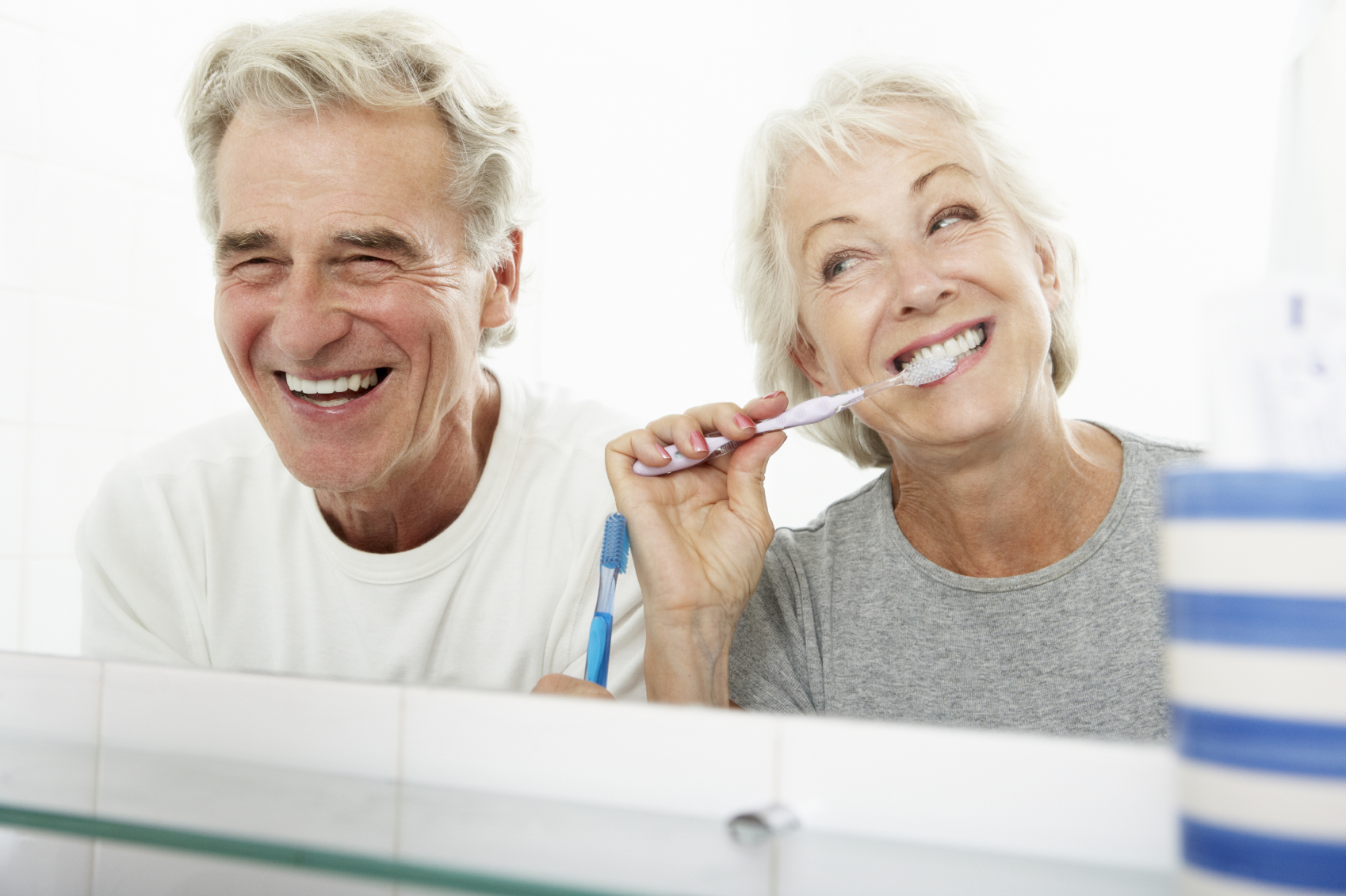 Aurora Dental Implants