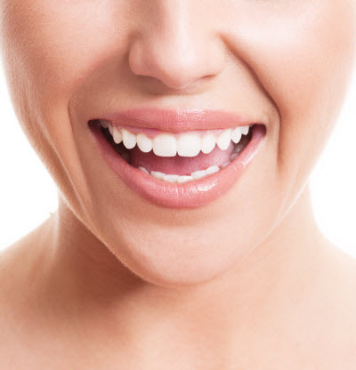 Cosmetic Dentistry in Arlington