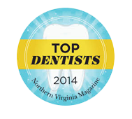 Top Dentist in Northern Virginia