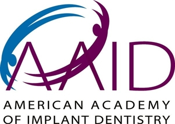 AAID American Academy of Implant Dentistry