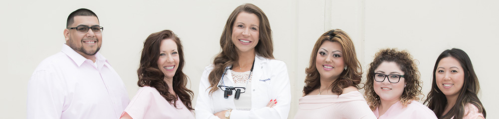 brighton dental san diego staff