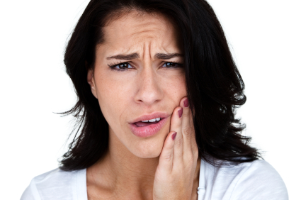 Dental Emergencies in Mesa Arizona
