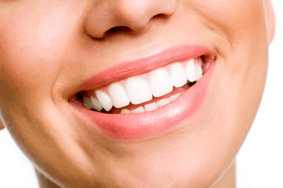 periodontal surgery in houston