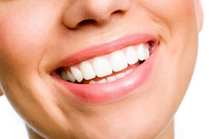 Myrtle Beach Cosmetic Dentist