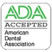 ADA Member Badge