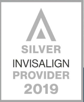 simi valley invisalign dentist
