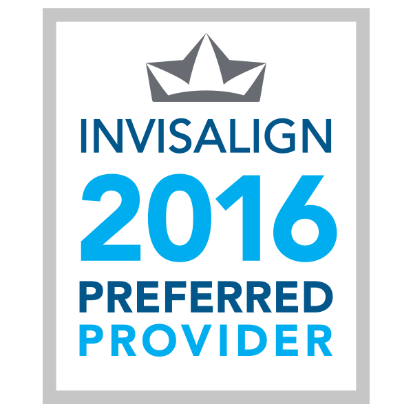 Simi Valley Invisalign Preferred Provider