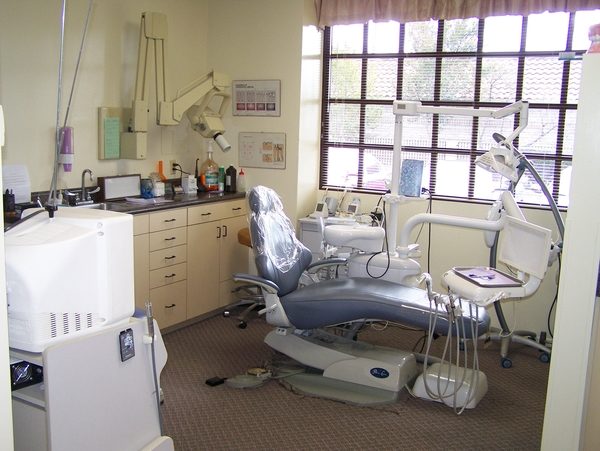 Jerrold D. Guss, DMD Perform Many Dental Procedures
