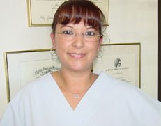 Meet Luz Your Simi Valley Dental Assistant