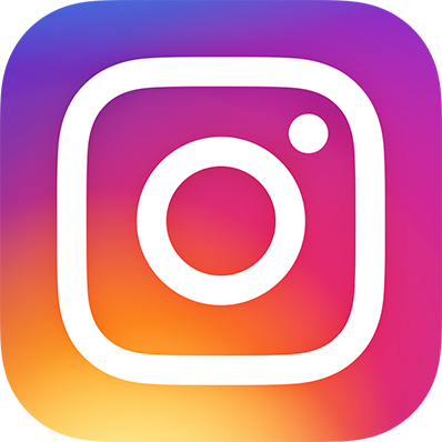 potomac dental clinic instagram