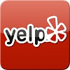 roanoke dentist yelp profile