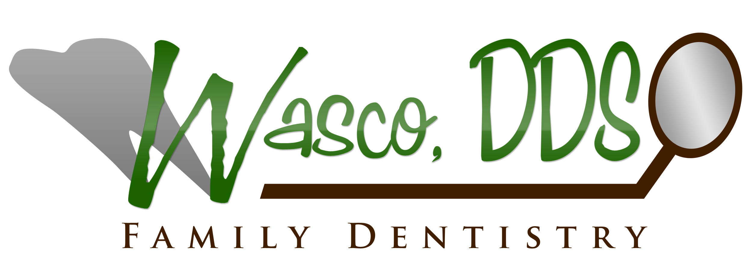 Wasco, DDS Family Dentistry Canal Fulton, OH 44614