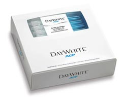 DayWhite Tooth Whitening in Scotch Plains NJ - Dentalcare Associates