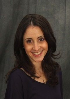 Lara Merker, Periodontist in Scotch Plains NJ - Dentalcare Associates