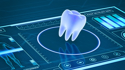 At Menlo Park Dental Care we provide A Detail-Oriented and Tech-Driven Approach to dental care