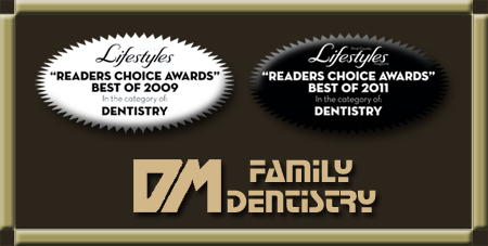 Best of dentists in Casa Grande AZ