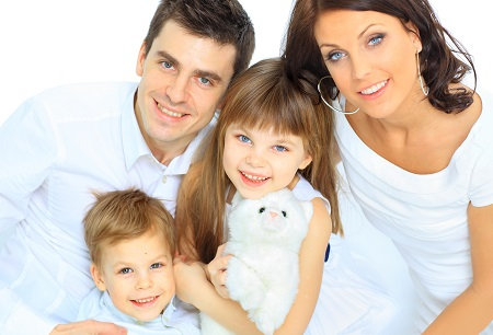 San Diego_ Family_Dentist