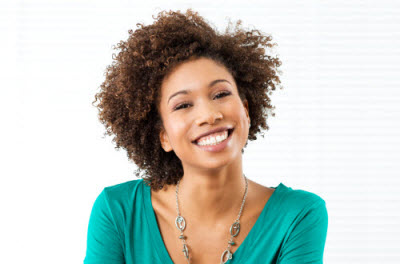 washington dc dental crowns restore your smile