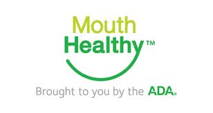 MJ Waroich, DDS Mouth Healthy ADA in Washington D.C.