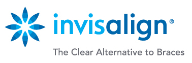Invisalign in Washington DC - MJ Waroich DDS