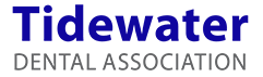 Tidewater Dental Association
