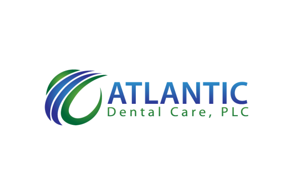 Atlanic Dental Care, PLC