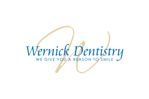 Wernick Dentistry Virginia Beach