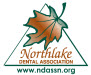 Northlake Dental Association