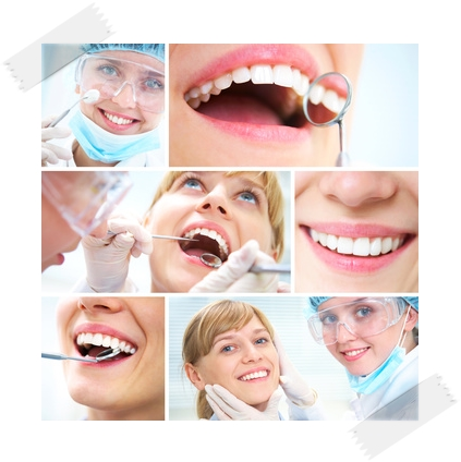Brampton-Dental-Sealants-Tridont-Dental-Centre