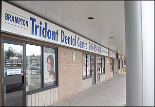 Brampton-ON-Dentist-Dental-Care