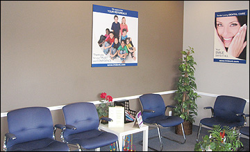 Dental-Office-in-Brampton