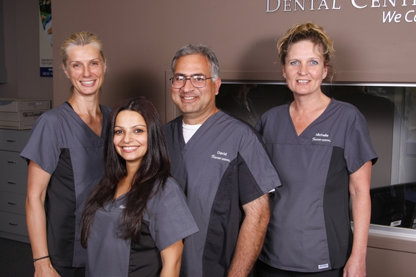 Contact-Brampton-ON-Dentists