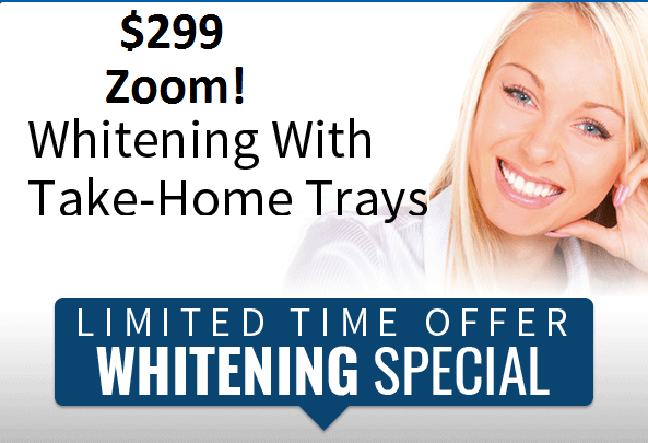 Teeth Whitening Dover Delaware