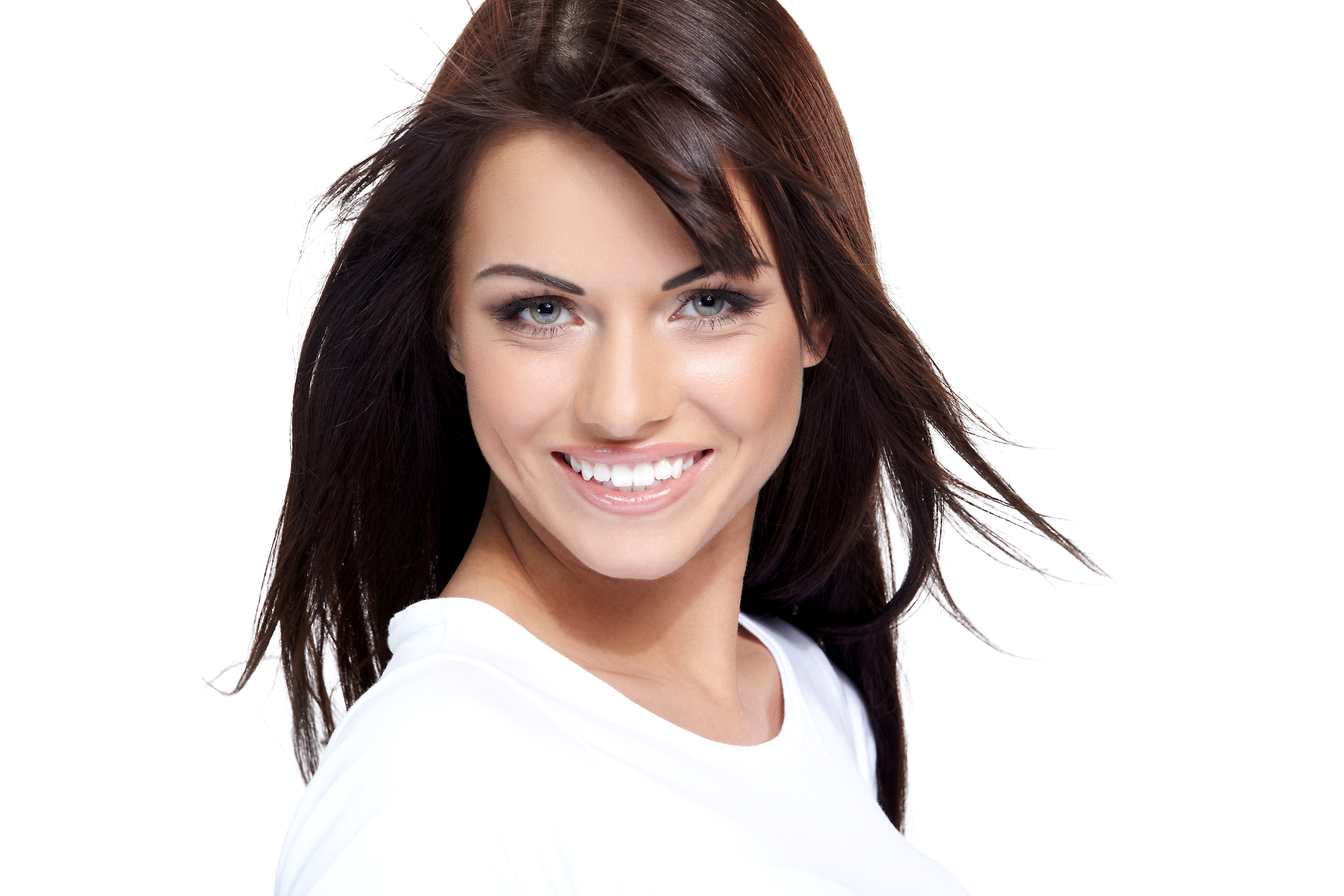 Cosmetic Dentistry in Mississauga, ON L5B2G6 Square One Dental