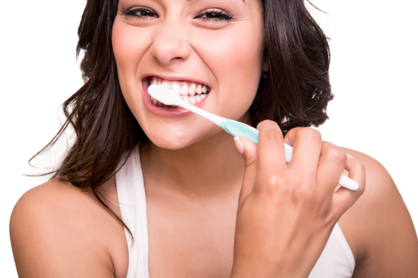 Teeth-Cleaning-Mississauga-ON-Dentist