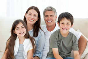 orthodontics in Mississauga