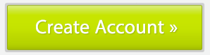 Create an Account with Studio Z Dentistry Button