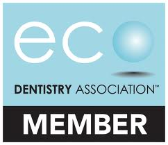 ECO Dentistry Association Member Image
