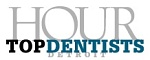 top dentists in troy