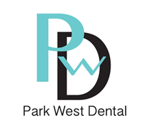 Cary Dentistry of Mark A. Jones, DDS - Park West Dental